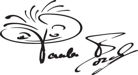 Paula Bosch Retina Logo