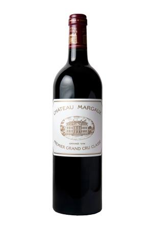 1998_Margaux-1er-Cru-Chateau-Margaux