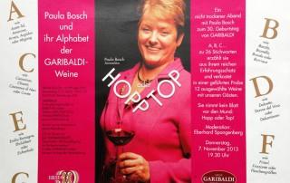 Garibaldi-ABC