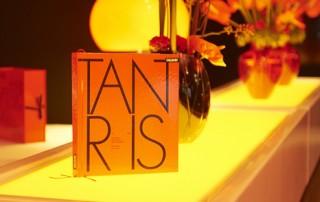 40 Jahre Tantris | Paula Bosch