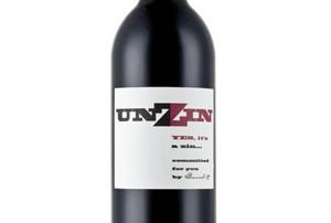 2012_unzin_zinfandel_barrel_27_wine_company