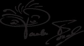 Paula Bosch Logo