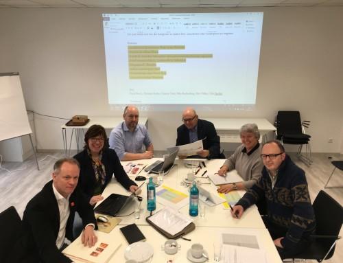 2017 Weinkartenwettbewerb – Deutsches Weininstitut (DWI)